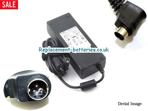Genuine RESMED R360-760 Laptop AC Adapter 24V 3.75A 90W