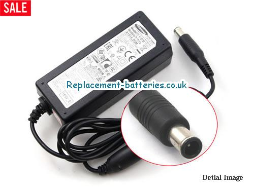 Genuine SAMSUNG A1514-DSM Laptop AC Adapter 14V 1.072A 15W