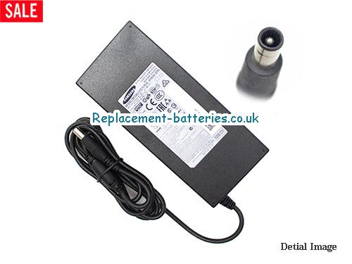 Samsung Laptop AC Adapter 22V 4.54A