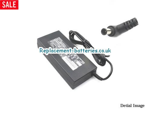 Sony Laptop AC Adapter 19.5V 4.35A