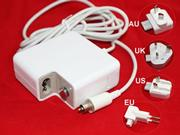 APPLE 24.5V 2.65A Laptop AC Adapter 7.7x2.5mm
