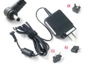 ASUS 19V 1.58A Laptop AC Adapter 2.31 x 0.70mm