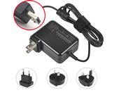 ASUS 19V 1.75A Laptop AC Adapter 8.20 x 6.50 x 2.30mm