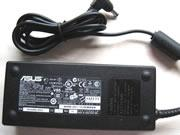 ASUS 19V 6.3A Laptop AC Adapter 5.5x2.5mm