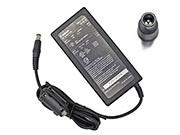 CANON 15V 2.0A Laptop AC Adapter 6.5x4.5mm