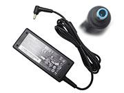 CHICONY 19V 3.42A Laptop AC Adapter 4.5 x 2.8mm