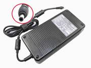DELL 12V 18A Laptop AC Adapter 5.5x2.5mm