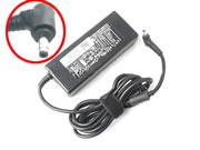 DELL 19.5V 4.62A Laptop AC Adapter 3.5 x 1.0mm