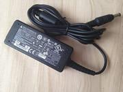 DELTA 12V 3A Laptop AC Adapter 4.8x1.7mm