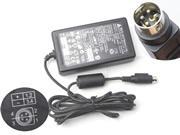 DELTA 12V 4.16A Laptop AC Adapter