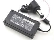DELTA 19.5V 9.2A Laptop AC Adapter 5.5 x 2.5mm