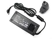 DELTA 19V 6.32A Laptop AC Adapter 5.5x2.5mm