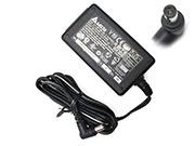 DELTA 5V 2A Laptop AC Adapter 5.5x2.1mm