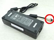 FSP 12V 10A Laptop AC Adapter