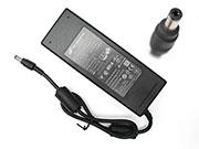 FSP 12V 7A Laptop AC Adapter 5.5 x 2.5mm