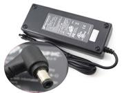 FSP 12V 8A Laptop AC Adapter 5.5 x 2.5mm