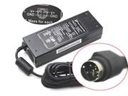FSP 19V 10.53A Laptop AC Adapter