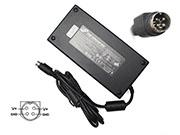 FSP 19V 9.47A Laptop AC Adapter