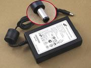 FSP 20V 2.5A Laptop AC Adapter 5.5x2.5mm