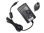 FSP 48V 0.52A Laptop AC Adapter 5.5x2.1mm