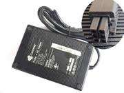 GATEWAY 12V 13.33A Laptop AC Adapter 6holemm