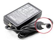 HIPRO 12V 3.33A Laptop AC Adapter 5.5x2.5mm