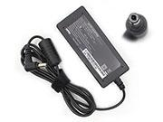 HIPRO 19V 1.58A Laptop AC Adapter 5.5x1.7mm