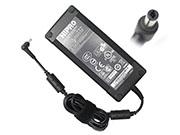 HIPRO 19V 7.9A Laptop AC Adapter 5.5 x 2.5mm