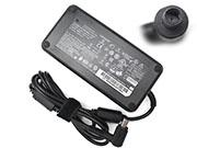 HP 19.5V 7.69A Laptop AC Adapter 7.4 x 5.0mm