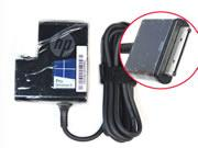 HP 9V 1.1A Laptop AC Adapter