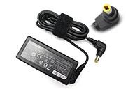KOHJINSHA 16V 2.8A Laptop AC Adapter 5.5x2.5mm
