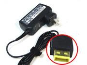 Lenovo 12V 3A Laptop AC Adapter