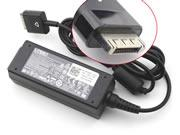 LITEON 19V 1.58A Laptop AC Adapter