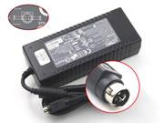 LITEON 19V 7.1A Laptop AC Adapter 4pinmm