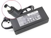 LITEON 19V 9.47A Laptop AC Adapter 7.4 x 5.0mm