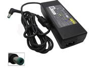 NEC 15V 5A Laptop AC Adapter 6.5x3.0mm