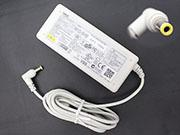 NEC 19V 3.16A Laptop AC Adapter 5.5x3.0mm