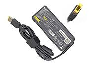 NEC 20V 3.25A Laptop AC Adapter
