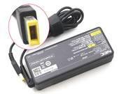 NEC 20V 4.5A Laptop AC Adapter rectanglemm