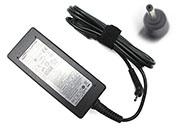 SAMSUNG 12V 3.33A Laptop AC Adapter 2.5X0.7mm