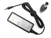 SAMSUNG 12V 3.33A Laptop AC Adapter 4.0 x 1.35mmmm