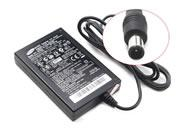 SAMSUNG 12V 3A Laptop AC Adapter 6.5x4.4mm