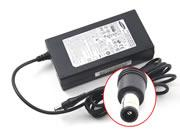 SAMSUNG 14V 5.72A Laptop AC Adapter 6.4x4.4mm