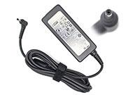 SAMSUNG 19V 2.1A Laptop AC Adapter 3.0x1.0mm