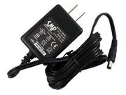 SMP 5V 2.5A Laptop AC Adapter 5.5x2.5mm