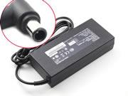 SONY 19.5V 4.4A Laptop AC Adapter 6.5 x 4.4mm