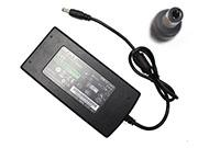 SONY 24V 4A Laptop AC Adapter 5.5 x 2.5mm