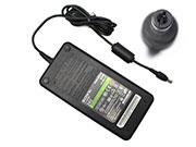 SONY 24V 8A Laptop AC Adapter 5.5 x 2.5mm