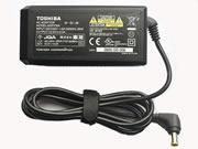 TOSHIBA 12V 2A Laptop AC Adapter 5.5x3.0mm