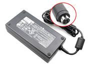 TOSHIBA 19V 9.5A Laptop AC Adapter